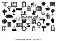 部屋 窓 写真素材・ベクター・画像・イラスト | Shutterstock