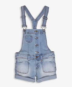 cute.. I had these when I was little . forever 21