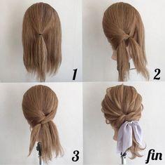 Other cool braids #braids #other Lidschatten