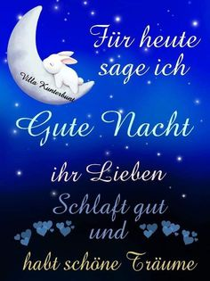 #Gute #nacht ihr lieben #bilder Good Night Wishes, Romantic Pictures, Wishes Images, New Friends, Sweet Dreams, Good Morning, Day, Christian Dating, Dating Advice