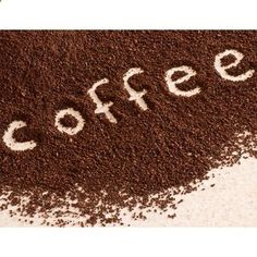 You've used so many health tips to enhance your looks. Coffee also has a few of uses when it comes to beauty care. Here are 5 easy ways of coffee grounds to Diy Cleaning Products, Cleaning Hacks, Home Remedies, Natural Remedies, Uses For Coffee Grounds, Ways To Recycle, Reuse Recycle, Reuse Things, Craft Things