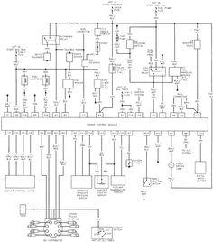 0907177e4f808fe36ba142d71fec0f03  Toyota Camry Wiring Diagram on 88 ford f350 wiring diagram, 88 jeep wrangler wiring diagram, 88 jeep comanche wiring diagram, 88 dodge dakota wiring diagram, 88 nissan 240sx wiring diagram, 88 ford f-150 wiring diagram, 88 ford mustang wiring diagram,