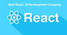 #Codebrahma is a globally acknowledged Web and #App #Development #Company with a team of highly experienced react.js developers having extensive knowledge and intense practice in utilizing the world's most popular #JavaScript Framework- ReactJS for creating stunning #react.js development services.