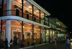 Vips de Plaza Libertad - Tampico, Tamaulipas