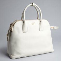Perfect #Prada bag