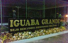JORNAL O RESUMO - ADMINISTRAÇÃO PÚBLICA JORNAL O RESUMO: Contas de Iguaba Grande aprovadas pelo TCE- RJ