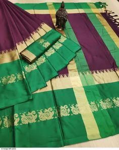 We are Manufacturer and Wholesaler of Indian EthnicWear by FashionPalaceCo Sharara, Lehenga Choli, Silk Sarees, Salwar Suits, Salwar Kameez, Saree Shopping, Lahenga, Saree Dress, Indian Ethnic Wear