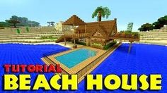 Minecraft Houses - Minecraft Servers View