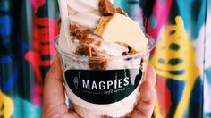 Magpies Softserve Brings Much-Needed Ice Cream Relief to the West Valley