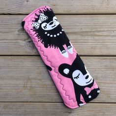Hey, I found this really awesome Etsy listing at https://www.etsy.com/listing/517875419/organic-cotton-cloth-pad-reusable-cloth