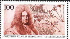 Leibniz, el sabio entre los sabios