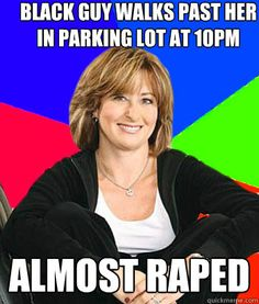 Sheltering Suburban mom is one of my favorite memes!