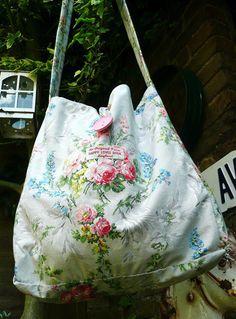 love this bag