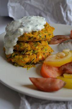 Powerfood f?r den Herbst: 16 gesunde K?rbis Rezepte - STYLEBOOK.de