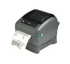 thanh lý nhiều may in tinh tiền mã vạch tính tiền siêu thị in hóa đơn - 20