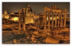 Roma :-) #travels #Europe