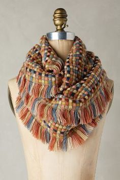 Anthropologie Louelle Infinity Scarf https://www.anthropologie.com/shop/louelle-infinity-scarf?cm_mmc=userselection-_-product-_-share-_-40243651