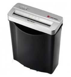"Buy the ""Rexel Home Shredder Confetti-Cut"" online today at discounted prices. Now in stock."