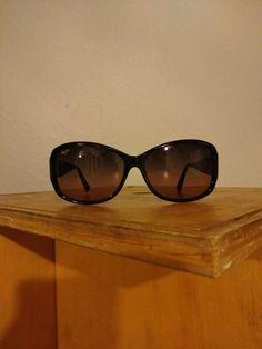 d864b8610d maui jim sunglasses mj295-10  fashion  clothing  shoes  accessories   unisexclothingshoesaccs