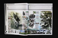 EVOLO-SKYSCRAPERS-book-6.jpg (800×533)