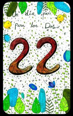 22/01/2014 Un día par ... para los Dos