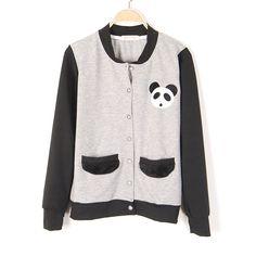 images about panda on pinterest pandas cute panda and panda party
