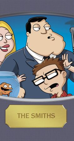 american dad minstrel krampus full episode online
