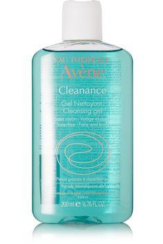 https://www.net-a-porter.com/us/en/product/753700/Avene/cleanance-cleansing-gel-200ml