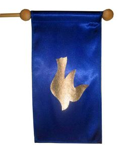 Christian Banners and Flags for Praise and Worship - Custom made Praise and Worship banners and flags Praise Dance Wear, Worship Dance, Praise And Worship, Banner Ideas, Diy Banner, Christian Flag, Then Sings My Soul, Women's Retreat, Church Banners