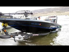 Bass Fishing Tips, Boat, Videos, Awesome, Youtube, Dinghy, Boats, Be Awesome, Video Clip