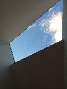 学芸大学の新築SkyFlat