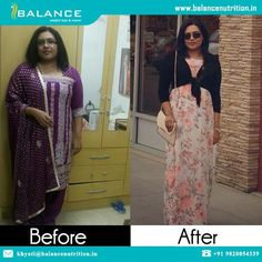At www.balancenutrition.in we cover holidays, travel and normal life :) As I say we never get those ideal 3 months in our lives to follow a diet and lose weight! ! We do it along with everything else