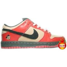 Mens Nike Dunk Low Pro SB Astro Boy Edition 99ae669f3