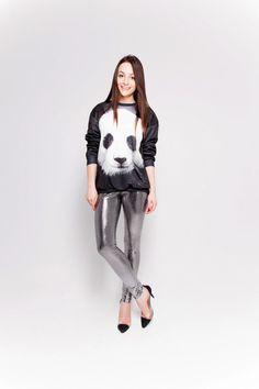 http://de.dawanda.com/product/46443550-Panda-sweater