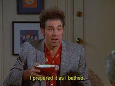 """""""Is it a Clarkman?"""""""