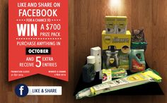 web-fb-promo-oct