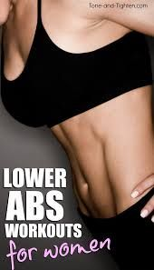 Lower abs workouts | Posted By: AdvancedWeightLossTips.com
