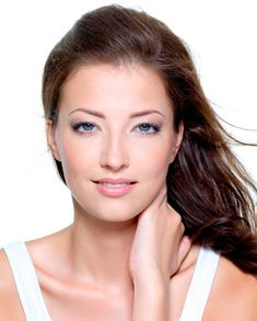 Natural Beauty Tips For Face Whitening