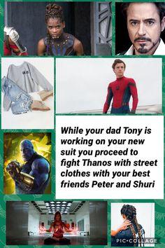 Avengers Cast, Avengers Memes, Marvel Jokes, Marvel Avengers, Marvel Inspired Outfits, Disney Themed Outfits, Tom Holland Imagines, Avengers Outfits, Avengers Imagines