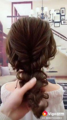 Hairstyle Hair Design Tutorial,  #design #hair #Hairstyle #hairstylesueltotutorial #Tutorial #Shorthairdos
