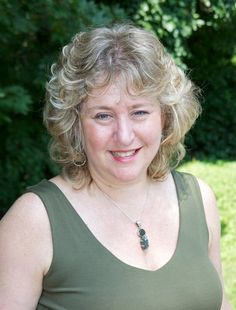 Bonnie Rogers, Clinical herbalist and Wellness Coach, talks with other experts on Extreme Self-Care! Read what 25 Success Mentors say on the subject at http://www.margodegange.com/2013/02/extreme-self-care/