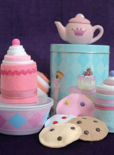 Your little girl has the set to put on a superb tea, but every mom knows what large appetites teddy bears have Starting Solids, Get Baby, Teddy Bears, Little Things, Pretty Little, Breastfeeding, Little Girls, Tea, Breast Feeding