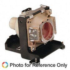 HP vp6120 Projector Replacement Lamp with Housing by Fusion. $126.41. Replacement Lamp for HP vp6120 Lamp Type: Replacement Lamp with HousingWarranty: 150 DaysManufacturer: Fusion