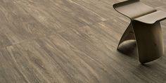 Vloertegel Unicom Starker OAK 15x90x1 cm Tobacco 0,81M2 ✓Altijd de goedkoopste ✓Gratis bezorging ✓3 jaar garantie