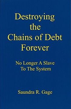 This e book gives perception and advantageous concepts for debt discount and debt removing. It is a device to support you stay prompted and self-disciplined as you profit manage over your funds so that you can smash debt and develop into debt free, This e book is your wake up name!