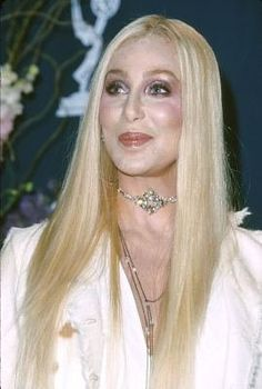 Pictures & Photos of Cher
