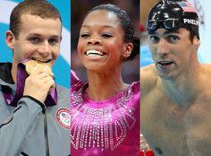 USA Dream Team's record win. #olympics #waywire