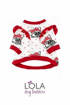 Cute dog clothing (clothes for small size dogs) dog sweater, Dog clothes, Pet clothing, French bulldog – Famous Last Words Pet Clothes, Dog Clothing, Dog Crate Table, French Bulldog Clothes, Dog Clothes Patterns, Dog Hoodie, Animal Fashion, Dog Dresses, Dog Coats