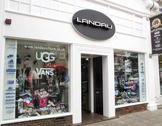 Landau+Store+-+Fashion+retailer+Folkestone+-+Shop+Front+photo.jpg (2048×1605)