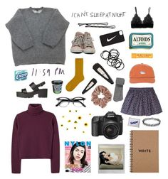 """""""i'll take the western train"""" by f-airlylocal ❤ liked on Polyvore featuring art and bedroom"""